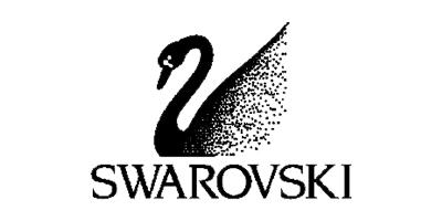 Swarovski perfumes logo