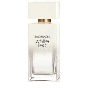 White Tea - Elizabeth Arden Γυναικείο Άρωμα Τύπου - senses.com.gr