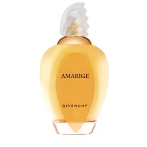 Amarige - Givenchy Γυναικείο Άρωμα Τύπου - senses.com.gr