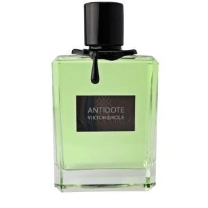 Antidote - Viktor & Rolf Ανδρικό Άρωμα Τύπου - senses.com.gr
