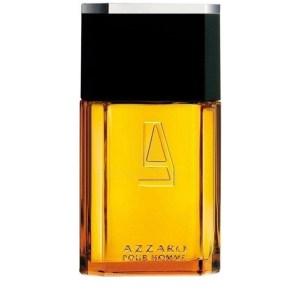 Azzaro pour Homme - Azzaro Ανδρικό Άρωμα Τύπου - senses.com.gr