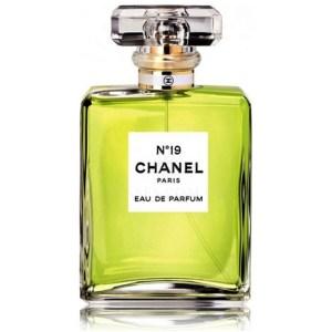Chanel No 19 - Chanel Γυναικείο Άρωμα Τύπου - senses.com.gr