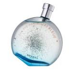 Eau des Merveilles Bleue - Hermes Γυναικείο Άρωμα Τύπου - senses.com.gr
