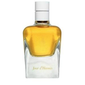 Jour d Hermes - Hermes Γυναικείο Άρωμα Τύπου - senses.com.gr