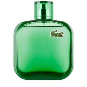 Lacoste 12.12 Vert Green - Lacoste Ανδρικό Άρωμα Τύπου - senses.com.gr