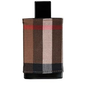 London for Men - Burberry Ανδρικό Άρωμα Τύπου - senses.com.gr