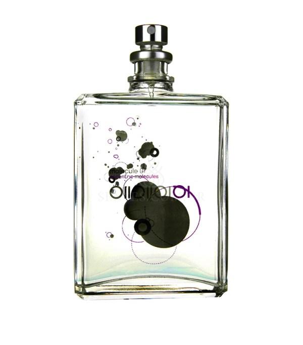Molecule 01 - Escentric Molecules Unisex Άρωμα Τύπου - senses.com.gr