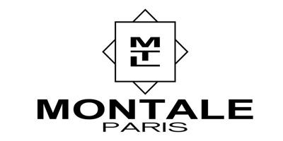 Montale - logo
