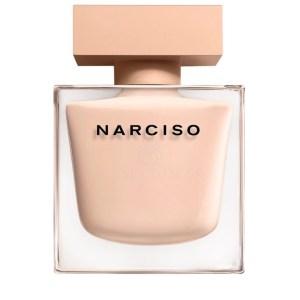 Narciso Poudree - Narciso Rodriguez Γυναικείο Άρωμα Τύπου - senses.com.gr