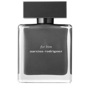 Narciso Rodriguez for Him - Narciso Rodriguez Ανδρικό Άρωμα Τύπου - senses.com.gr