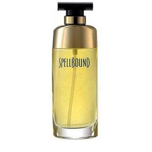 SpellBound - Estee Lauder Γυναικείο Άρωμα Τύπου - senses.com.gr