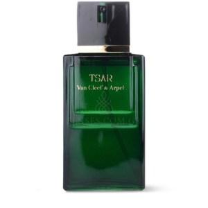 Tsar - Van Cleef & Arpels Ανδρικό Άρωμα Τύπου - senses.com.gr