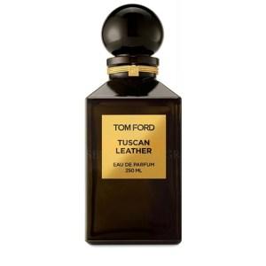 Tuscan Leather - Tom Ford Unisex Άρωμα Τύπου - senses.com.gr