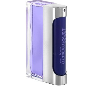 Ultraviolet Man - Paco Rabanne Ανδρικό Άρωμα Τύπου - senses.com.gr
