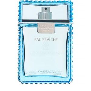 Versace Man Eau Fraiche - Versace Ανδρικό Άρωμα Τύπου - senses.com.gr