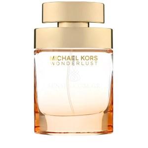 Wonderlust - Michael Kors Γυναικείο Άρωμα Τύπου - senses.com.gr