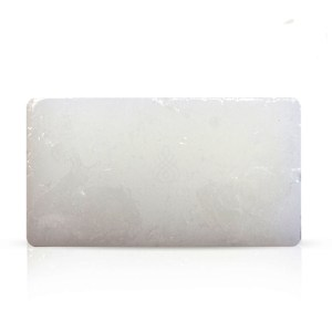 Χειροποίητο σαπούνι από Γάλα γαϊδούρας - senses