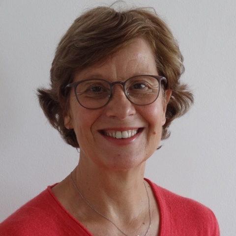 Anne Schombourger