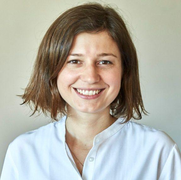 Francesca Musetti_profile pic