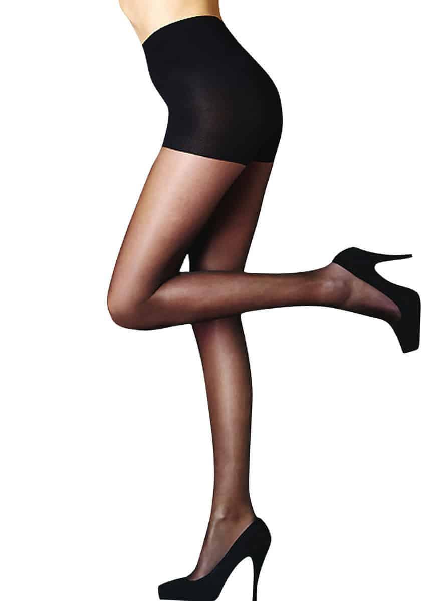 Дамски чорапогащи Sensi Lastex 20