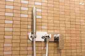 10 Best Shower Faucets 2020 Reviews Sensible Digs