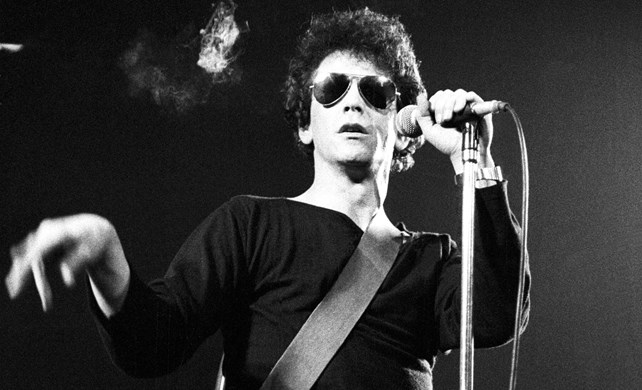 Lou-Reed-hp-02_GQ_30Aug13_getty_bt_642x390