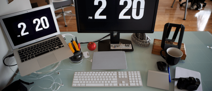 4 Of The Top Industry Workstations (You Won't Believe Number 3!)