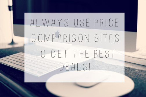 price-comparison-sites
