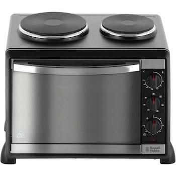 Russell Hobbs Mini Kitchen 22780 Mini Oven