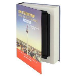 HMF 80915 Book Safe