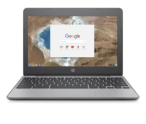 HP Chromebook 11-v000na