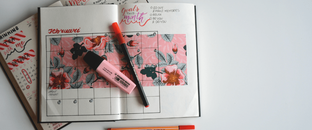 Art and Stationery Subscription Boxes