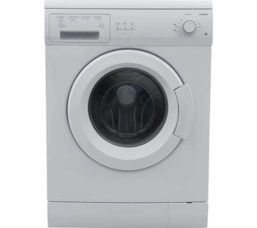 ESSENTIALS C610WM16 Washing Machine