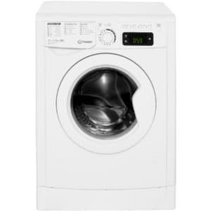 Indesit My Time EWE91482W Review