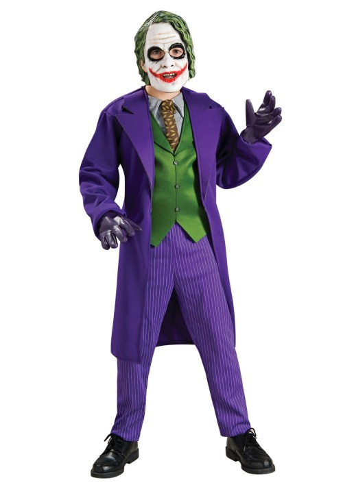 boys-halloween-costume-joker