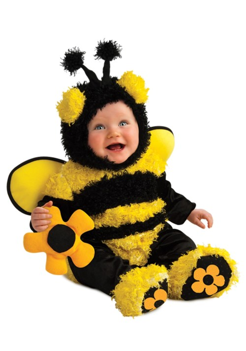 busy-bee-baby-halloween-costume