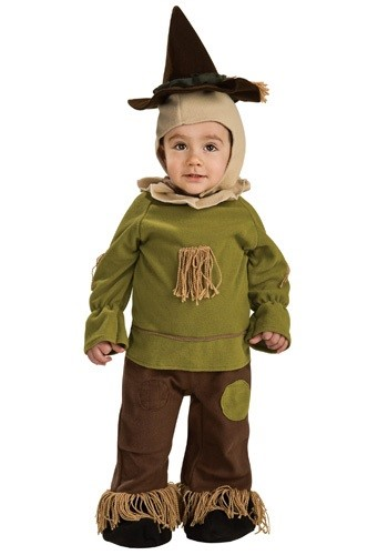 scarecrow-halloween-costume-toddler