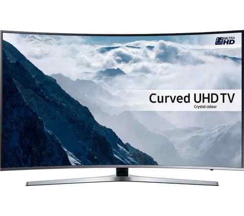1-samsung-ue49ku6670-smart-4k-ultra-hd-hdr-49-curved-tv