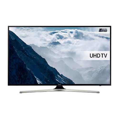 2-samsung-ue40ku6020-hdr-4k-ultra-hd-smart-tv