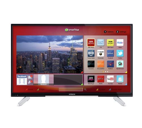 3-hitachi-55-inch-4k-ultra-hd-fvhd-smart-tv