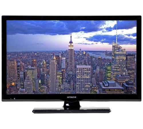 4-hitachi-22-inch-22hyc06u-full-hd-tv