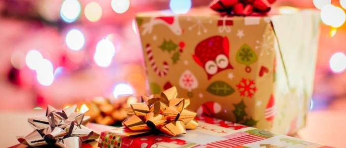 Best Christmas Gift Ideas for 2016