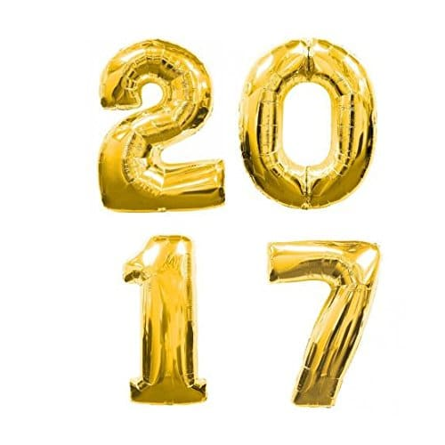 2017-new-year-gold-foil-number-balloon