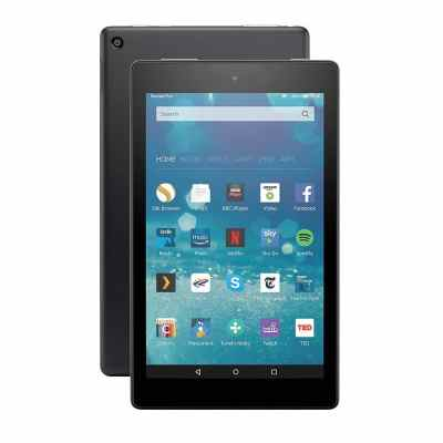 all-new-fire-hd-8-tablet