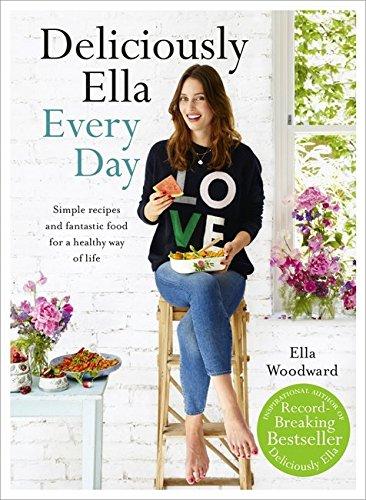 deliciously-ella-every-day-by-ella-mills-woodward