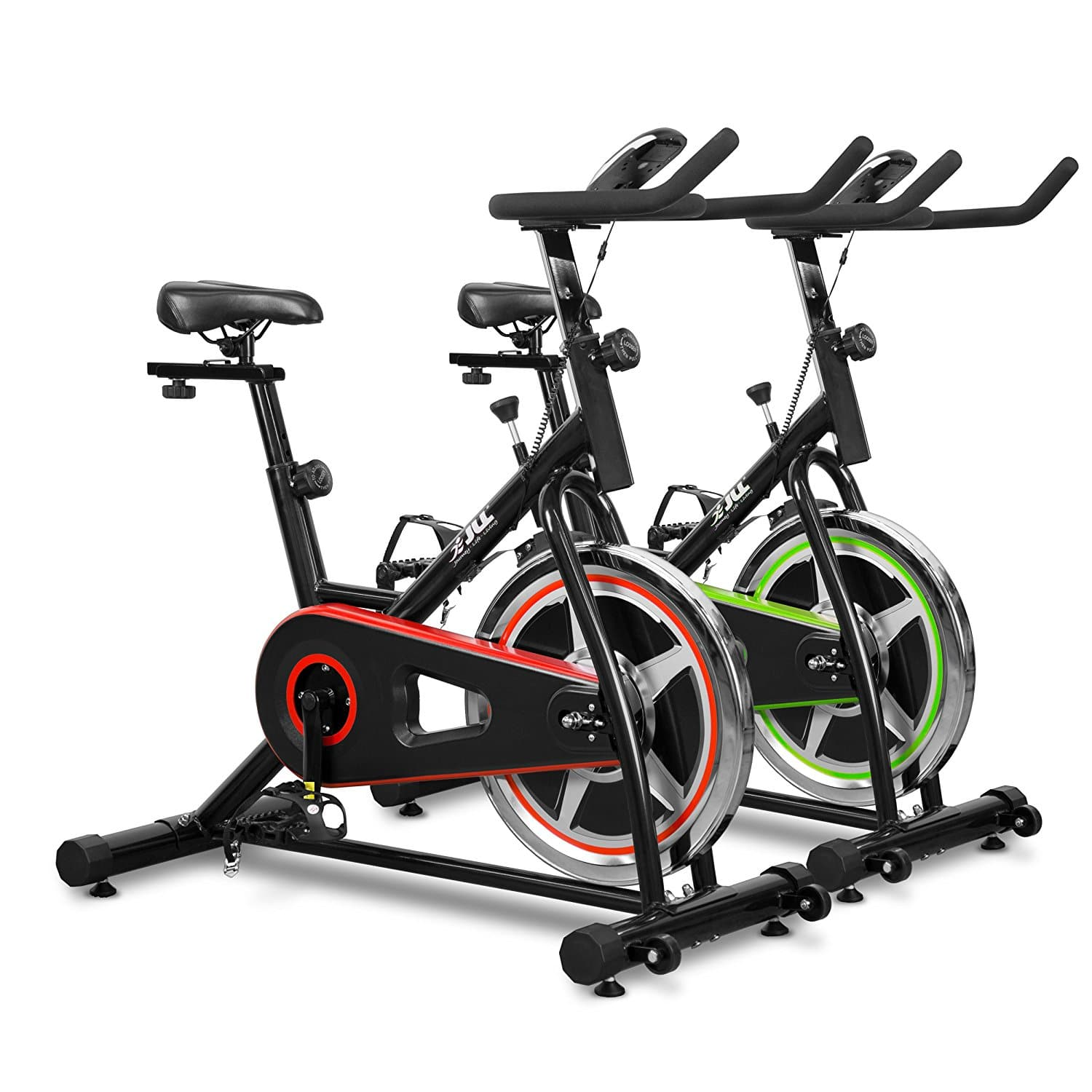jll-ic200-indoor-cycling-exercise-bike