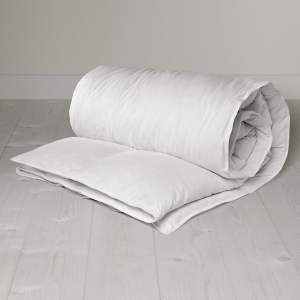 john-lewis-classic-duck-feather-and-down-duvet