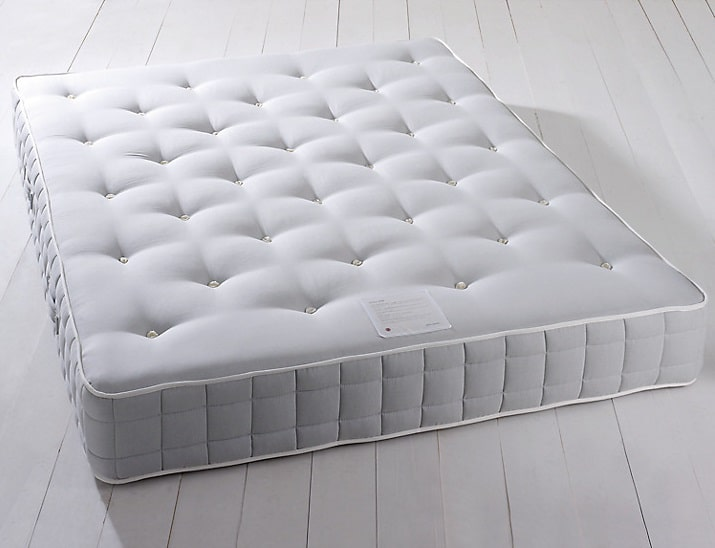 john-lewis-new-ortho-1600-pocket-spring-mattress