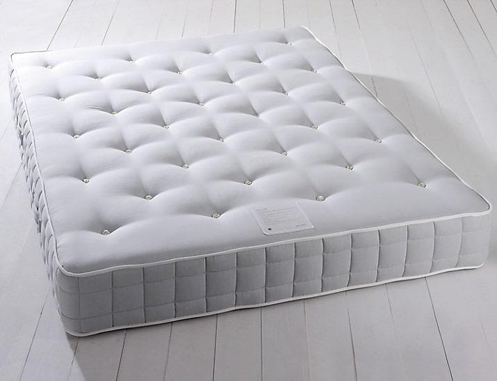 john-lewis-new-ortho-1600-pocket-spring-mattress