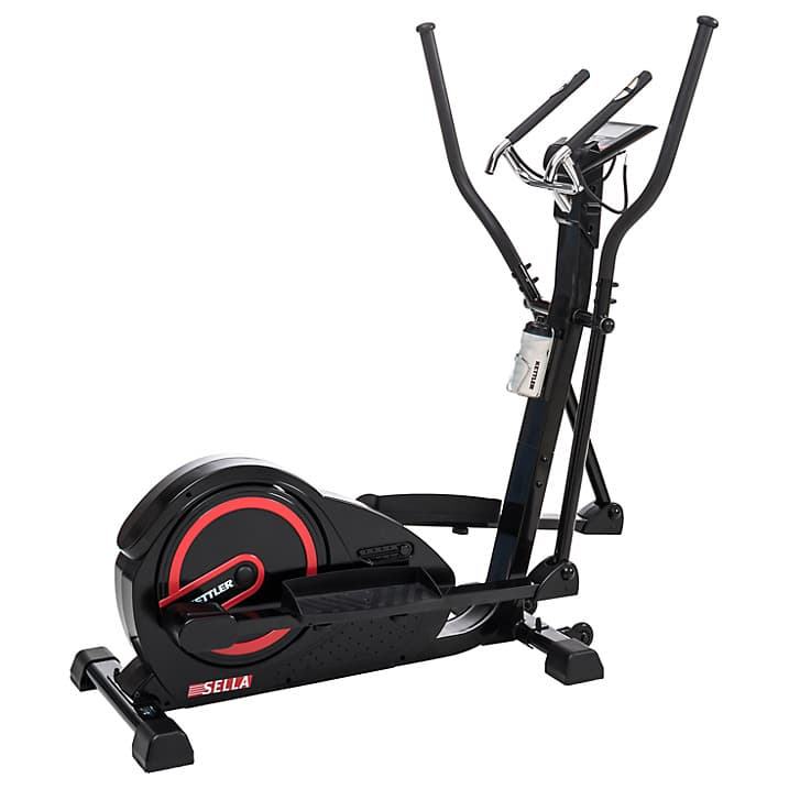 kettler-sport-sella-cross-trainer